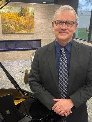 Daniel J. Boor