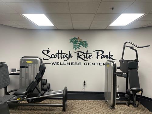 #fitness-center