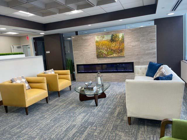 Lobby 640w