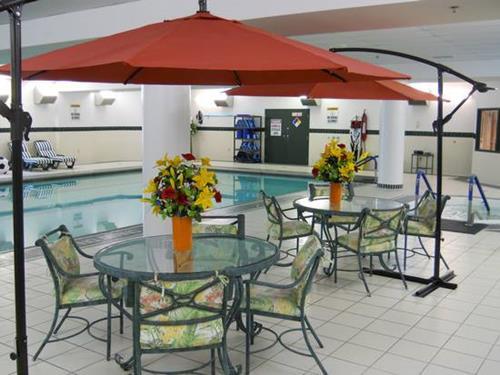scottish rite park pool and spa